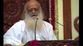 Sant shri Asaram ji Bapu - Ishwar Ki Sarvavyapkta {ईश्वर की सर्व व्यापकता }