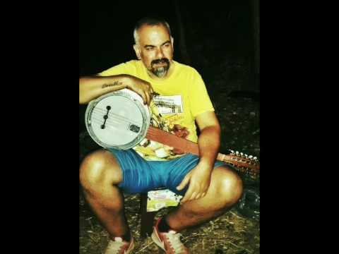 Mustafa Bülbül  -  Sen Türkü Söylesen Ben Eşlik Etsem