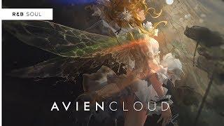 Lanie Vox – Angels (Prod. Micco) (Lyrics) [CC]