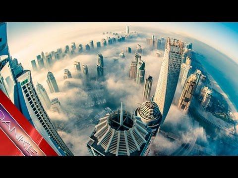 CURIOSIDADES DE DUBAI