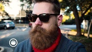 Are You Living Your Life the Beardbrand Way? | Eric Bandholz thumbnail