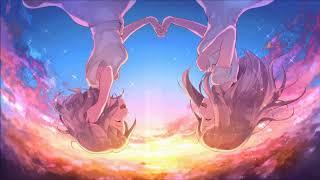 キミノヨゾラ哨戒班 / Orangestar feat.IA
