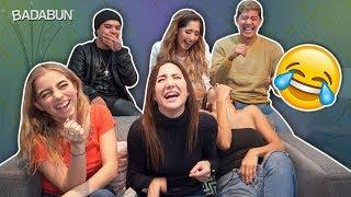 Las mentiras de los YouTubers son descubiertas