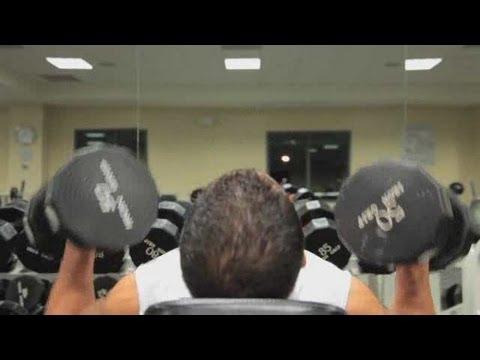 6 Body Transformation Tips | Bodybuilding