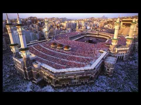 Bugün ALLAH(c.c)' için ne yaptın?