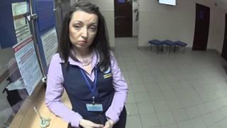 """Загранпаспорт за 1,5 часа !!! ДМС Украины - ничто, ДП """"Документ"""" - всё !!!"""