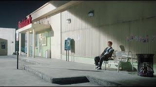 iKON - 사랑을 했다(LOVE SCENARIO) TEASER SPOT