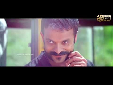 Aadu 2 Official Song hd Changathi Nannayal  Jayasu
