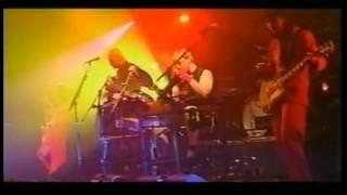 Smashing Pumpkins - Live At Budokan 2000