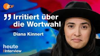 Konsequenzen aus Rezo-Konflikt: Kleber bohrt bei CDU nach
