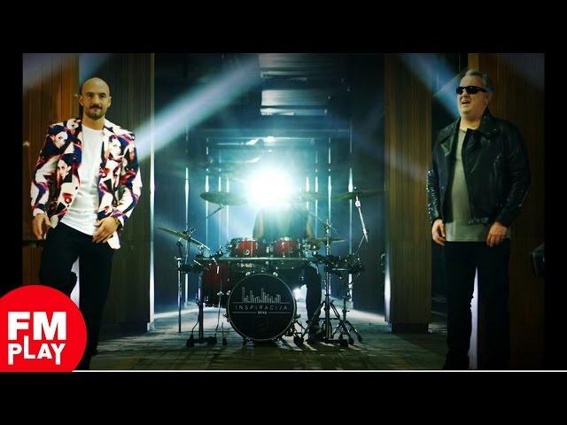 Pogresan sto - Inspiracija bend & Dejan Matic (OFFICIAL VIDEO 2016) HD