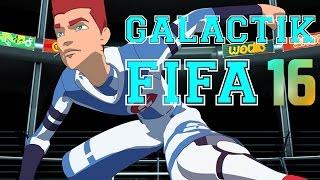 Galactik FIFA 16