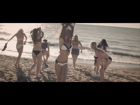 Scotty James - My Car (Official Music Video)