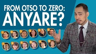 Stand for Truth: What happened to Otso Diretso?