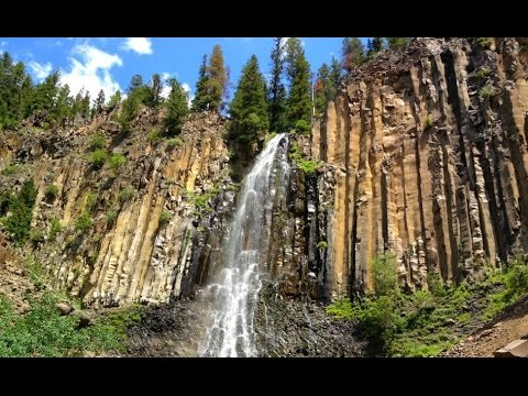 Top 12 Tourist Attractions in Bozeman - Travel Montana