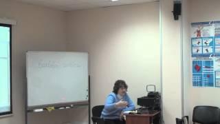 видео Зачем проводить специальную оценку условий труда