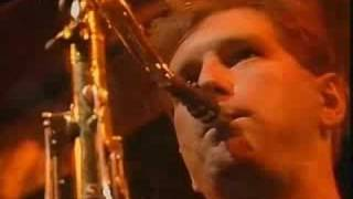 Tom Robinson - War Baby [totp2]