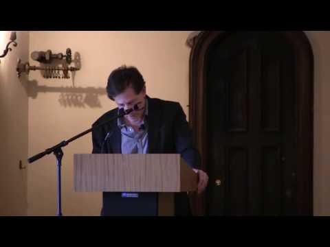 Weissbourd Conference: Keynote Address
