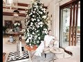 Watch Celebrity Christmas Trees 2017 Philippines