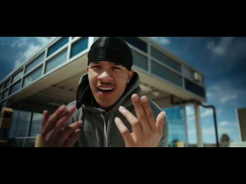 nikee-larry--n.l.m.b-[official-music-video]