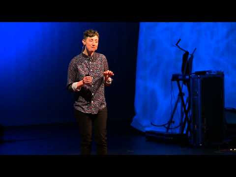 Why Some of us Don't Have One True Calling | Emilie Wapnick ...