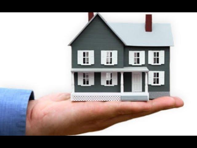 Покупка недвижимости в японии глобал виладж дубай