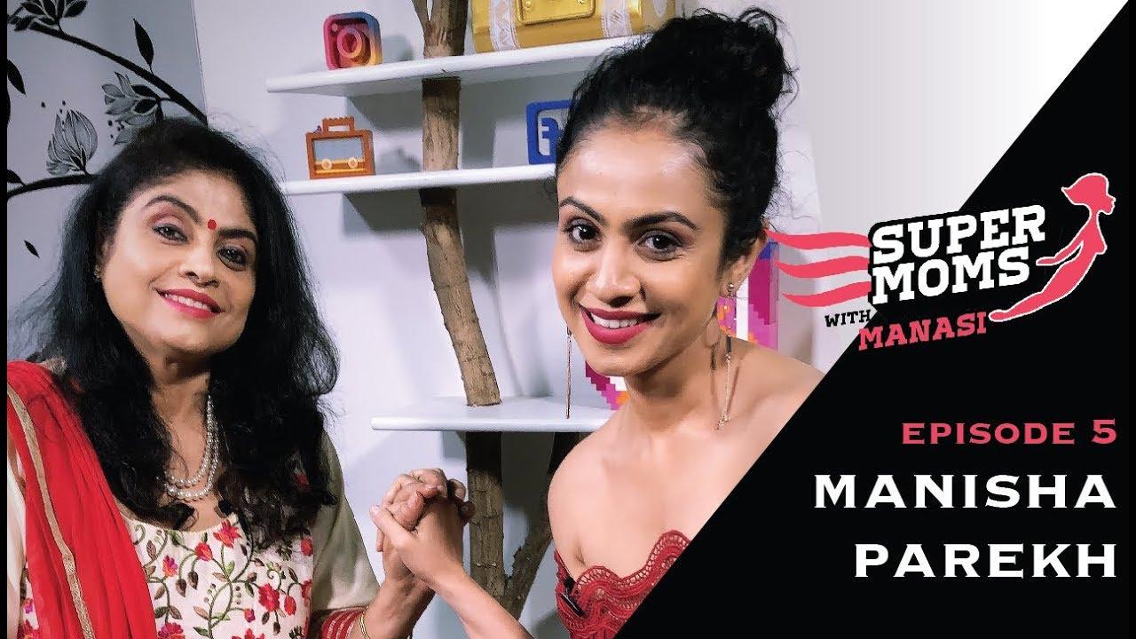 Mansi Parekh 2008 nude (71 photos), Sexy, Sideboobs, Feet, bra 2019