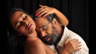 Oru Iyakkunarin Kadhal Diary Movie Gallery