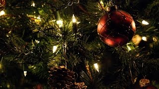Brian Crain - A Christmas Piano Collection ▶ A Traditional Christmas (1998)