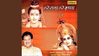 Hare Rama Hare Krishna, Pt. 2