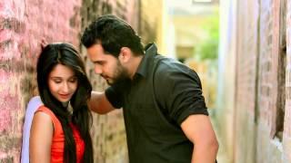 Teaser | Jatt Di Aakh | Angrej Ali | Full Song Coming Soon