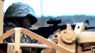 Phim Bom Tấn Mỹ Hay Nhất | Vũ Khí Tối Mật
