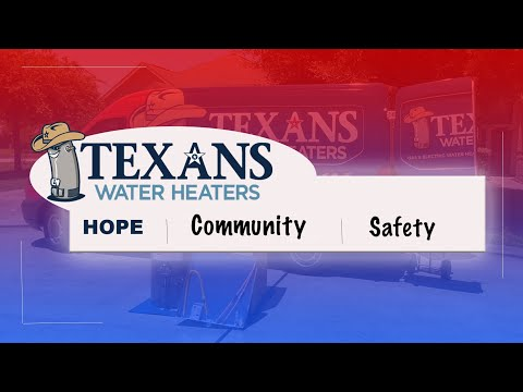 Texas Water Heaters  Houston Water Heater Experts Doing Our Part  Covid-19 Response