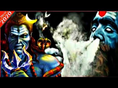 Adhi Adhi Rat Mene Khicha Hay Dam | Bhola Baba New Song | Bhola Baba Best Song | Bhola Baba Song |