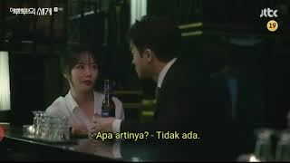 Drakor The World of The Married eps 9 bagian 7 ( sub indo )