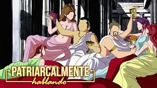 PH - Impuesto Rosa (feat. Rimember Chile)