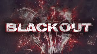 Solence - Blackout (Official Lyric Video)