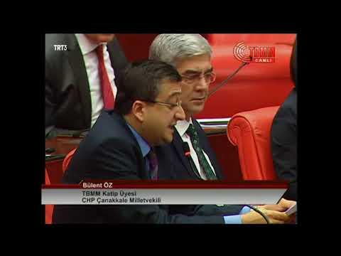 AKP'NİN KURU BAKLİYAT İTHALATINDA VERGİYİ SIFIRLAMASI YERLİ ÜRETİCİMİZİ ZARARA UĞRATIYOR