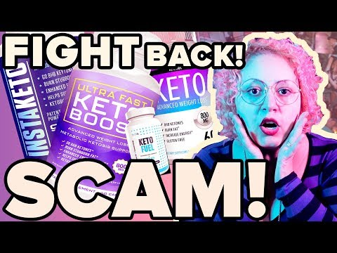 keto-advanced-pills-review-🦈💊-shark-tank-keto-episode-carrie-underwood-scam
