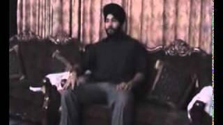Harman Singh Sadana