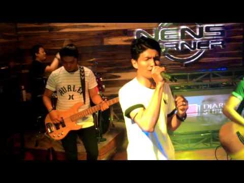 Free Download 3 Hari Yang Lalu - Flanella [@nens_corner Surabaya] Mp3 dan Mp4