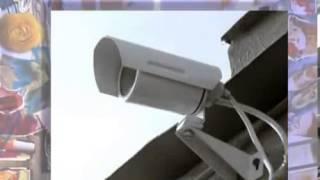 Видеонаблюдение или защита бизнеса INNORSYS(Системы видеонаблюдения http://www.innorsys.ru/ Установка системы видеонаблюдения повысит безопасность на Вашем..., 2013-01-27T20:22:42.000Z)