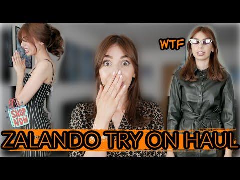 wtf-😂❓-zalando-try-on-haul-👗🛒💸