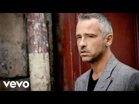 Eros Ramazzotti - Controvento