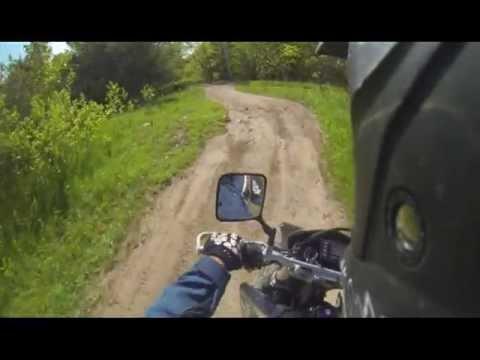 RidePrt2