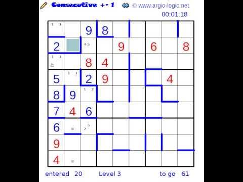 consecutive argiomaster 20141104