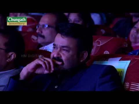Malayalam Film Awards 2015 | Kerala Film Producers Association Award 2014 | Part 2
