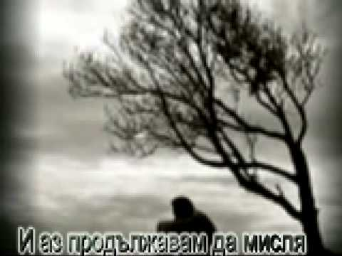 Babyface - Nobody Knows It But Me bg.translate,pic., prevod