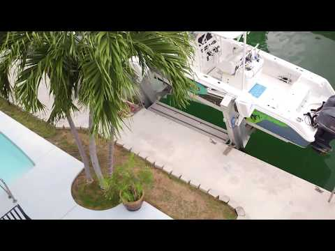 Florida Keys Real Estate For Sale 23060 Bonito Lane, Cudjoe Key