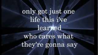 Dance Again - Jennifer Lopez & Pitbull (Lyric Video)